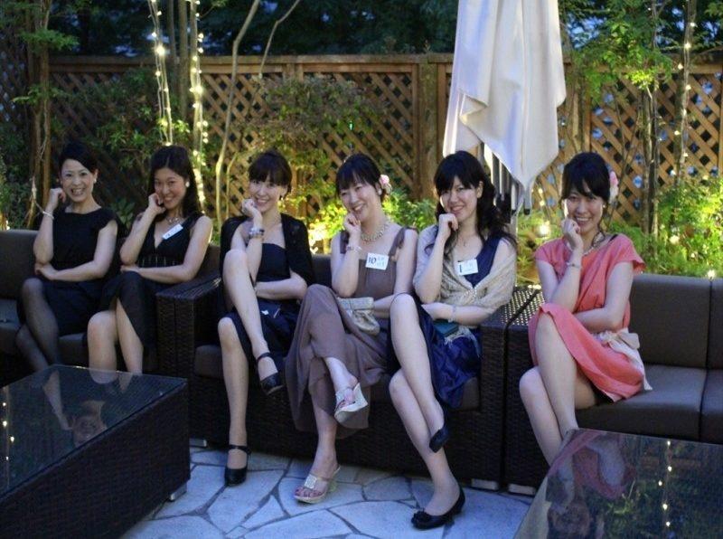 Beauty Party KiRaKiRa's Party ~新年会version~のアイキャッチ画像