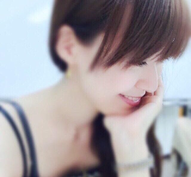 Beauty Activity In the morning 〜美活 恋愛version〜のアイキャッチ画像