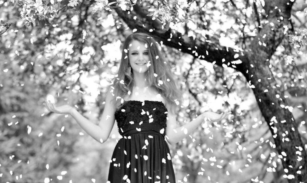 NO.4 Find YouR Beauty Lesson~あなたの美しさを見つけ身につける~のアイキャッチ画像