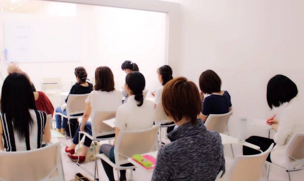 スキルアップ強化塾 開催!!のアイキャッチ画像