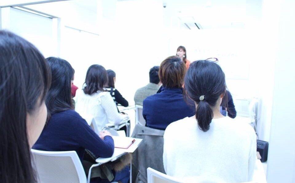 SNOW Education Academy 春の説明会を開催致します!のアイキャッチ画像