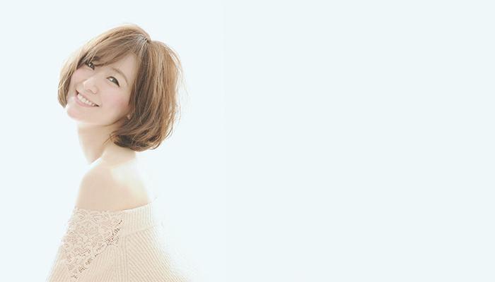 谷本由希の体感プログラム3日間講座の開催が決定いたしました!のアイキャッチ画像