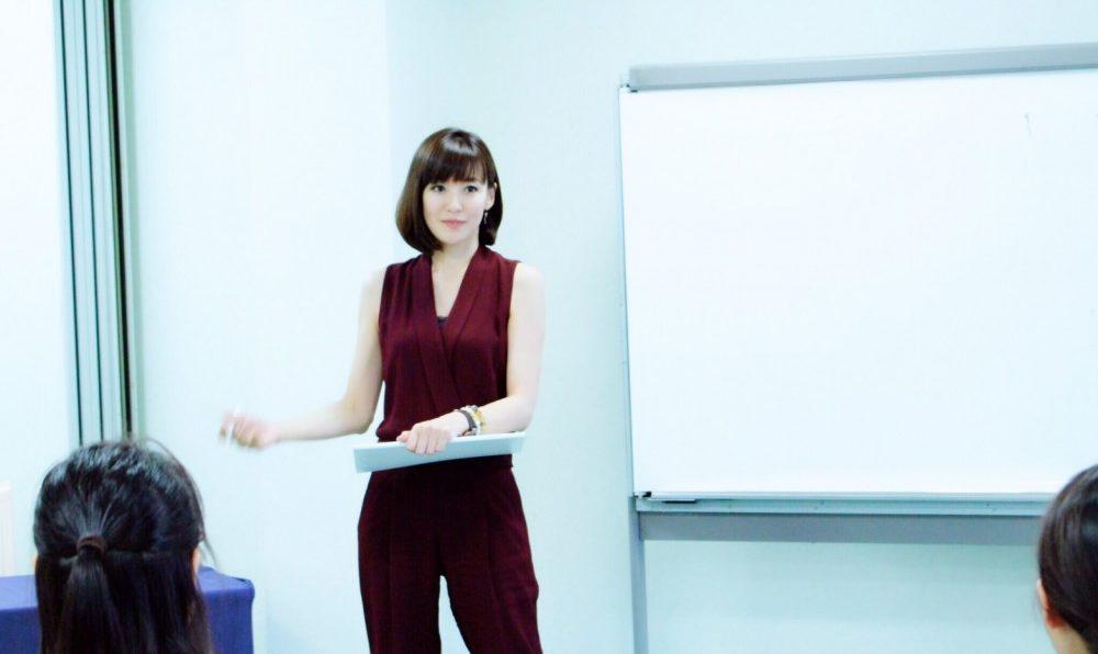 「メンタル強化塾」〜7月限定の2日間講座〜のアイキャッチ画像
