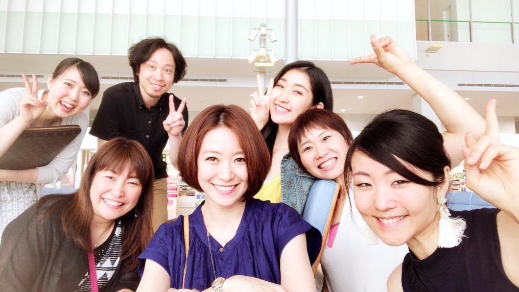 社員旅行♪in 北海道!!のアイキャッチ画像