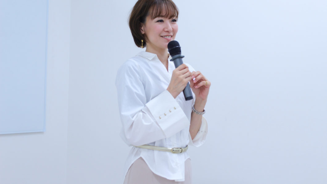 キャリアアップスクール無料説明会開催!のアイキャッチ画像