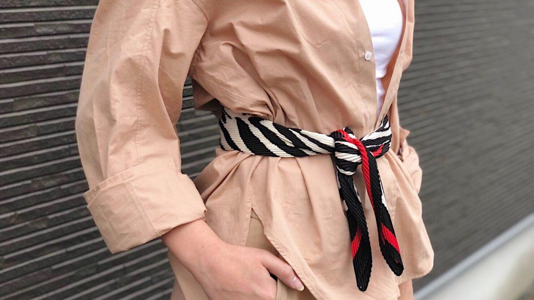 制服をいただきました♡のアイキャッチ画像