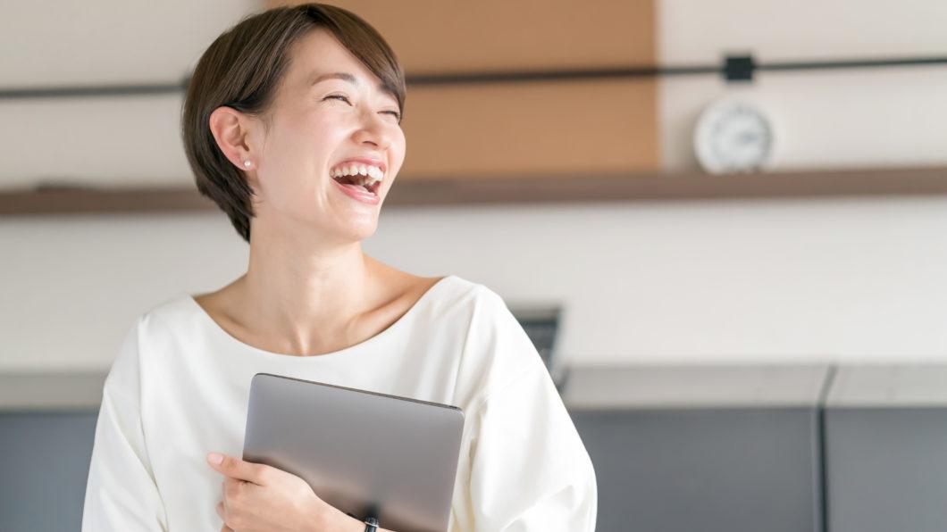 【関西開講】心の教養〜「美力学®」入門編〜を開講します!のアイキャッチ画像