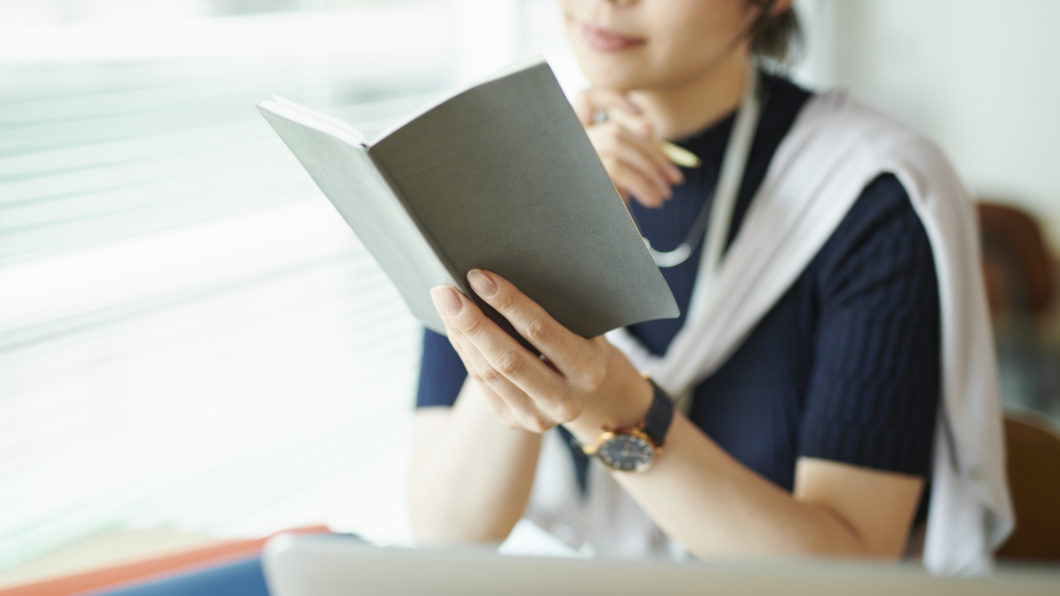 【東京開講】心の教養〜「美力学®」入門編〜を開講します!のアイキャッチ画像