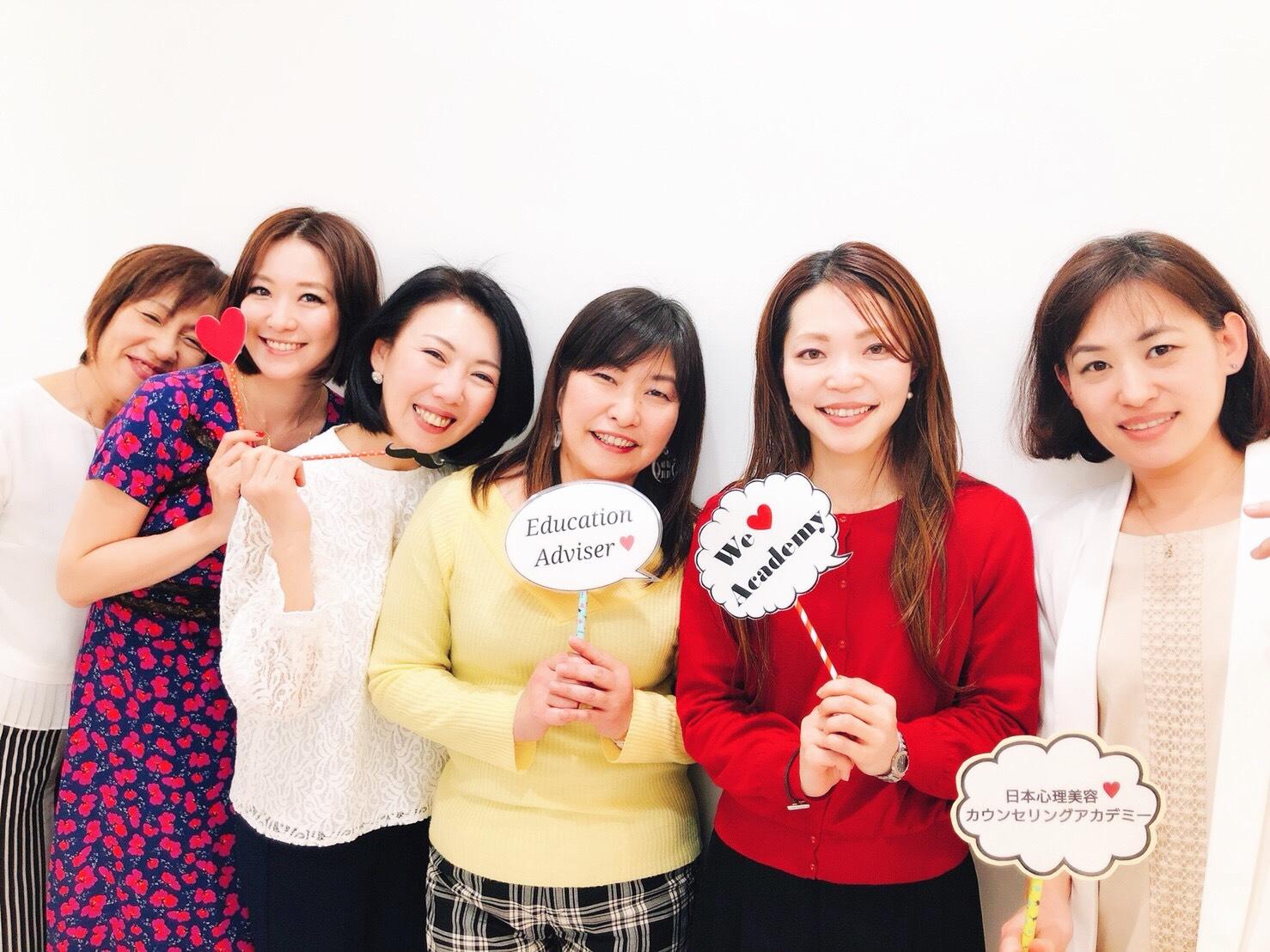 「ココキレ♡フェスタ」in奈良 12月23日(日)開催!!のアイキャッチ画像