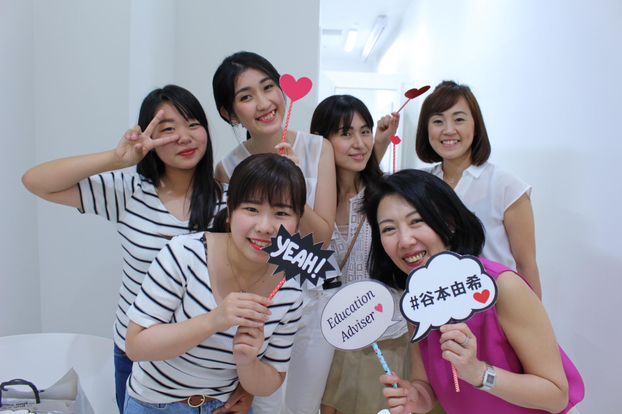 10月28日(日)ココキレ♡フェスタ in奈良 ハロウィンver.開催!!のアイキャッチ画像