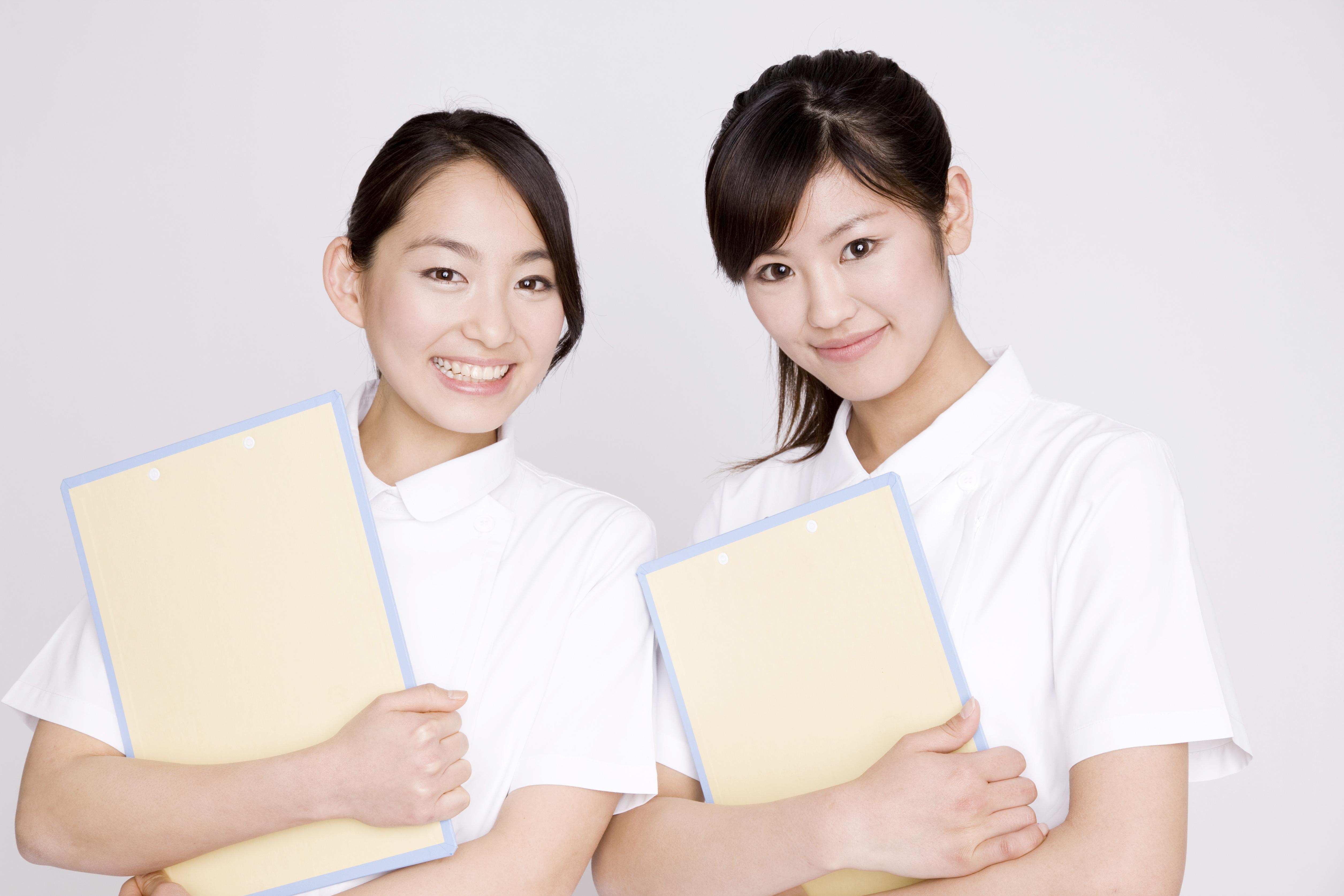 6月24日(日)「ココキレ♡フェスタ」in 奈良のアイキャッチ画像