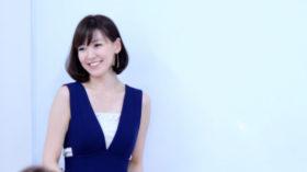 ♡キャリア女子を科学する!!2日間講座♡ 仕事もプライベートも満たされるキャリア女子の5つのルールのアイキャッチ画像