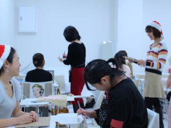 12.23(日)ココキレ♡フェスタ 奈良 開催しました♪のアイキャッチ画像
