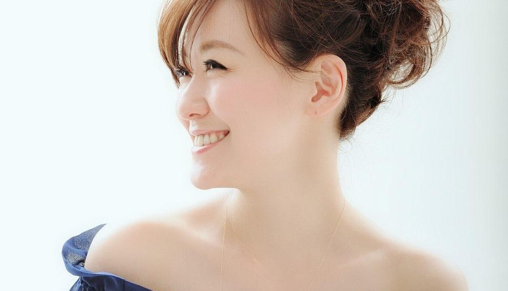 日本心理美容カウンセリングアカデミー無料説明会を開催します!のアイキャッチ画像