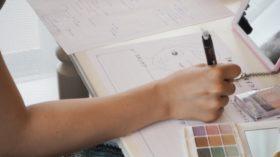 未経験でもメイクでお仕事をしたい!〜コロナ副業・起業支援キャンペーン〜のアイキャッチ画像