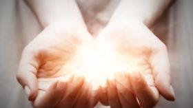 人の心と体を癒したい!のアイキャッチ画像