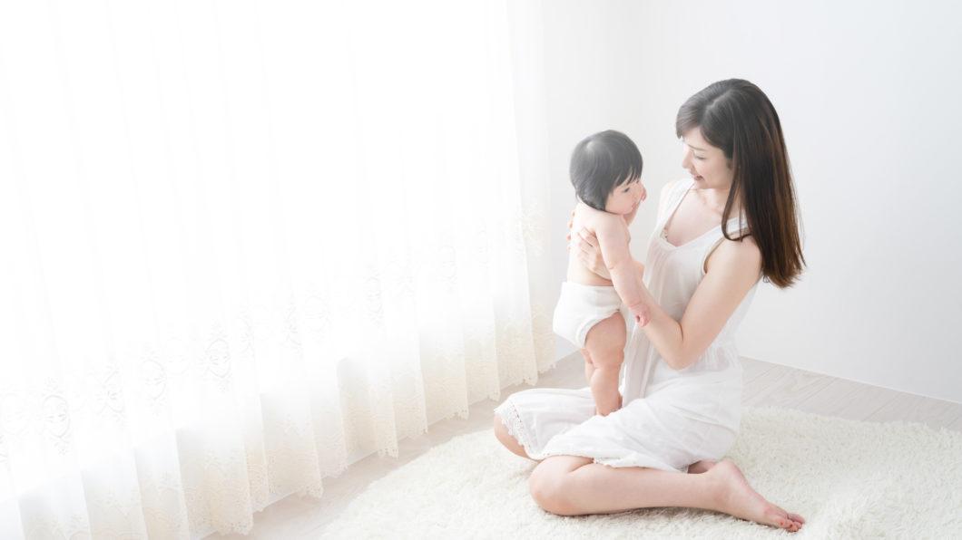 産後の骨盤矯正2日間講座のアイキャッチ画像