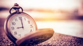 「今」と「時間」のアイキャッチ画像