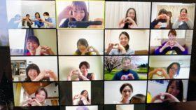 コロナに負けない! 日本心理美容カウンセリングアカデミーのアイキャッチ画像